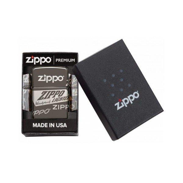 zippo-zapalovac-25529-zippo-logo-design