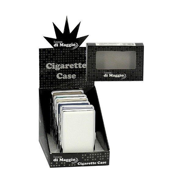 Cigaretta tok di Maggio 40131