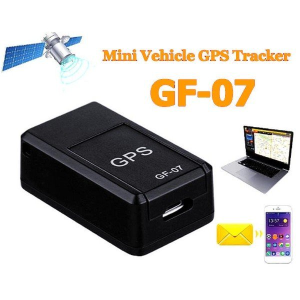 mini-gps-lokator-s-funkciou-odpocuvania