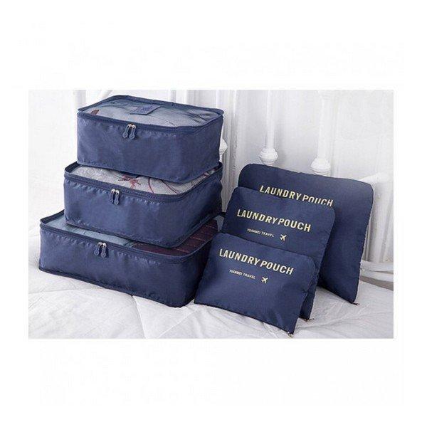 cestovne-organizery-laundry-pouch-travel-6-kusu