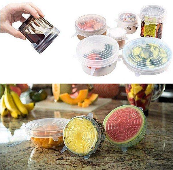 silikonova-viecka-na-potraviny-sada-6-ks