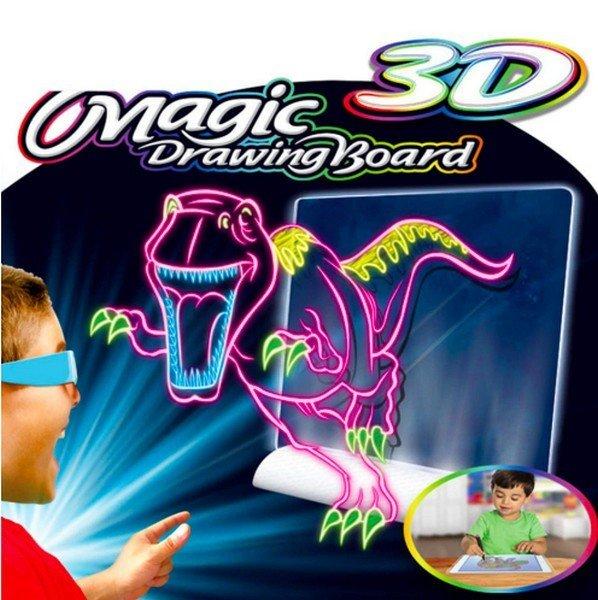 magicka-kresliaca-3d-tabulka