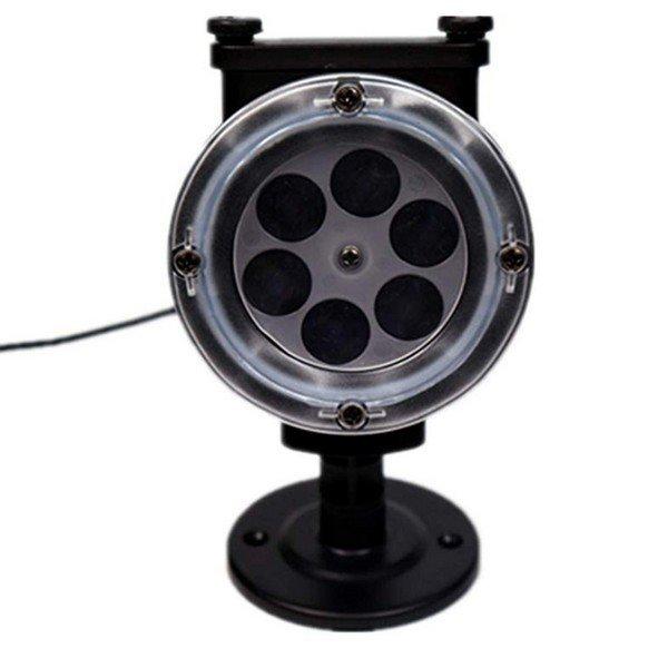 led-svetelny-projektor-12-motivov