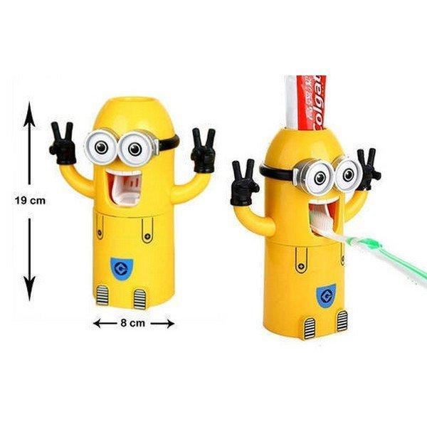 davkovac-zubni-pasty-mimon