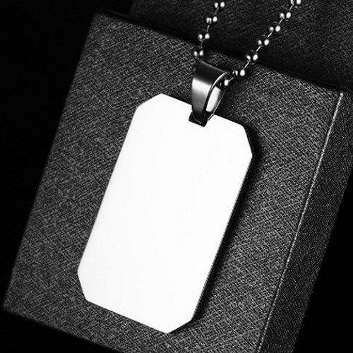 chromovany-privesok-s-retiazkou-tag-smart