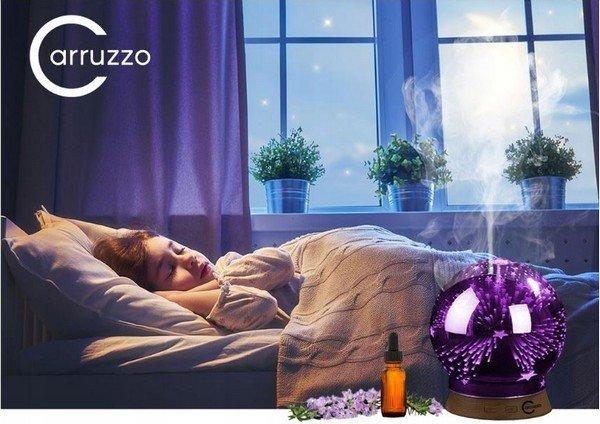 carruzzo-ultrazvukovy-aroma-difuzer-s-3d-rgb