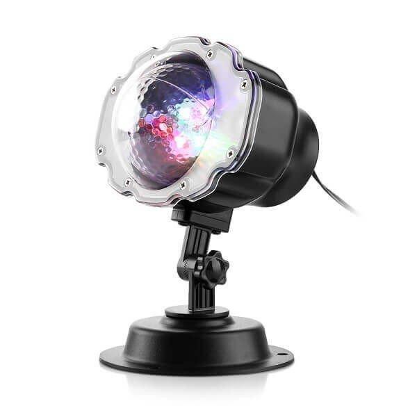 laserovy-led-projektor-s-efektom-snezenia