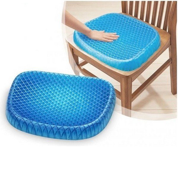 gelova-podlozka-na-sedenie