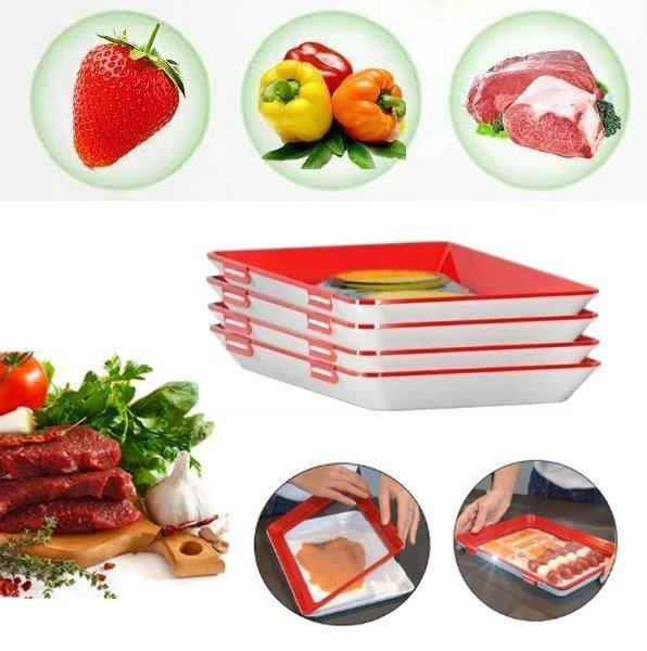 chytry-zasobnik-na-uchovavani-a-servirovani-potravin