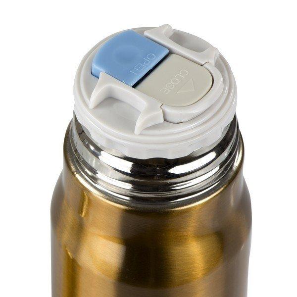 termoska-350-ml-delostrelecky-naboj