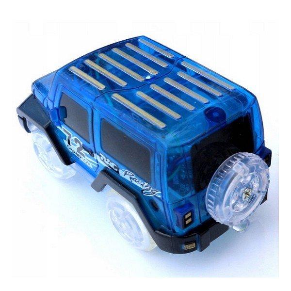 track-car-svietiaca-autodraha-360-dielov-2-auticka