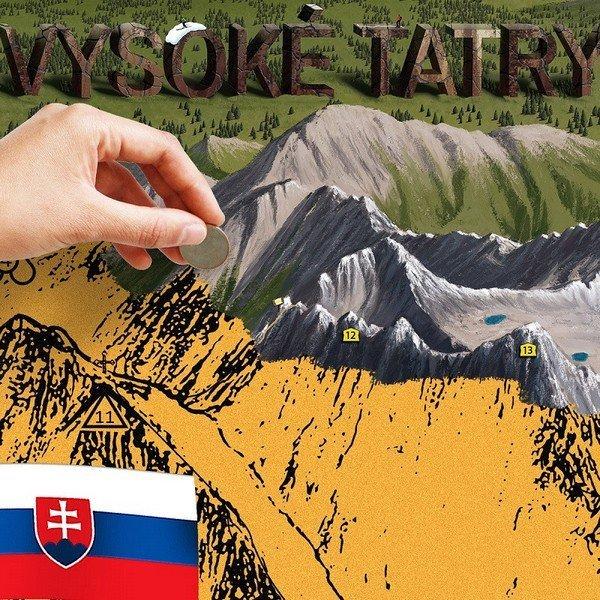stieracia-mapa-vysoke-tatry-deluxe-xl