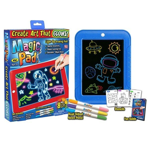 magicka-kresliaca-tabulka-magic-pad