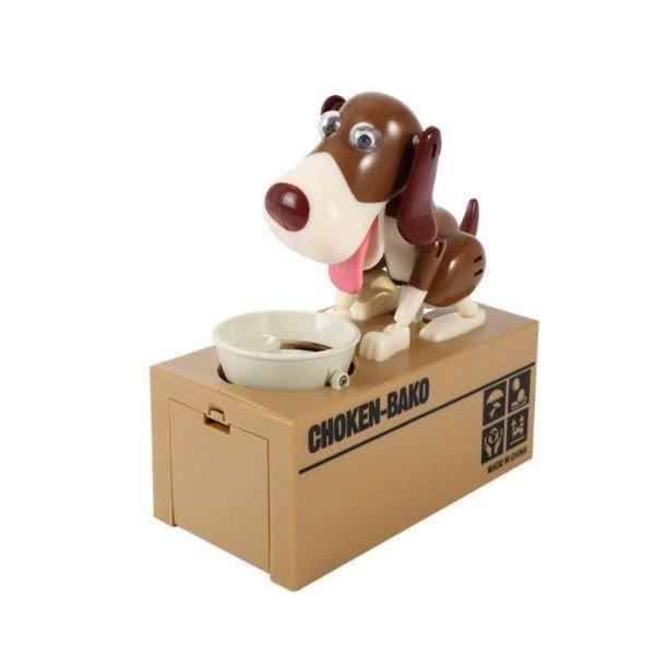 pokladnicka-na-mince-hladovy-pes