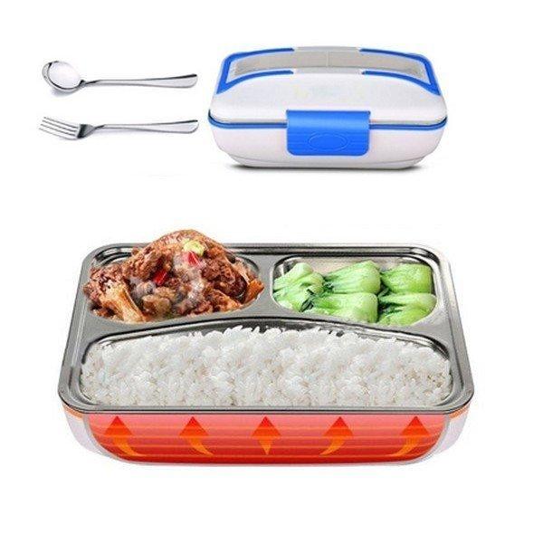 elektricky-lunch-box-termos-1-05-l
