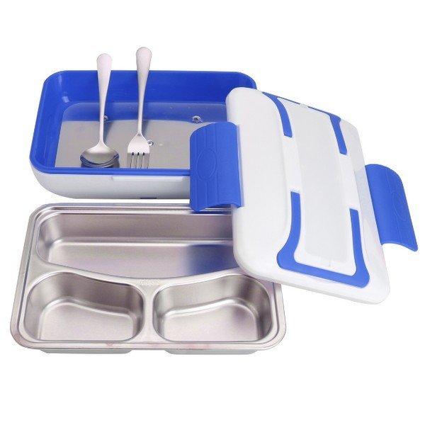 prenosny-elektricky-lunch-box-termos-1-05-l
