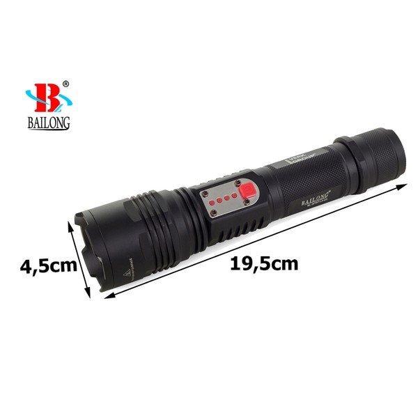 bailong-takticka-baterka-zoom-cree-led-usb-xml-l2-u2