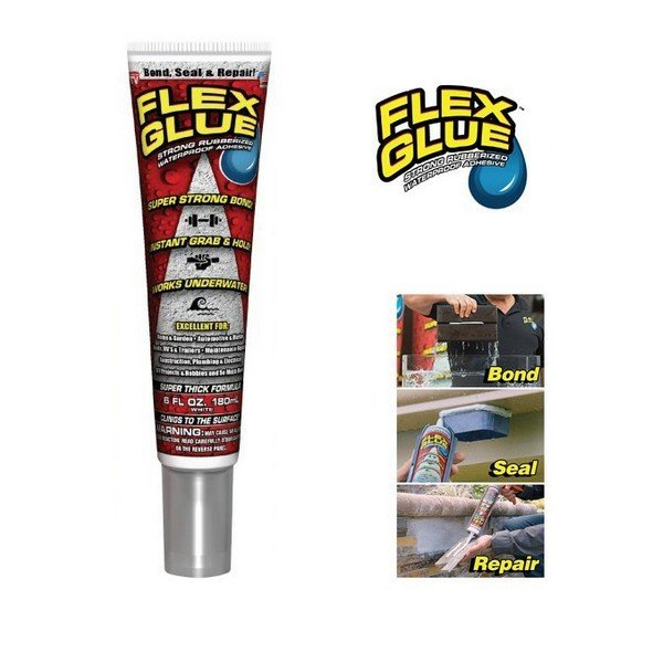 flex-glue-extrasilne-vodotesne-lepidlo