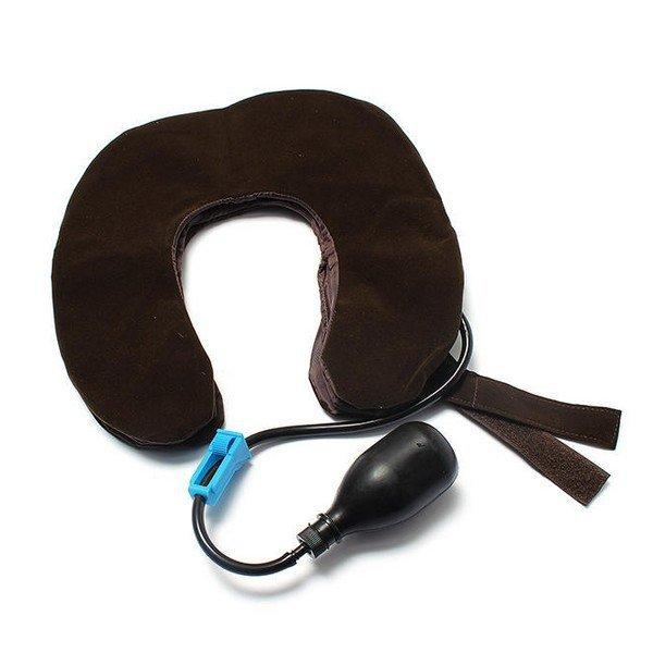 Állítható nyakkendő - nyaki gallér