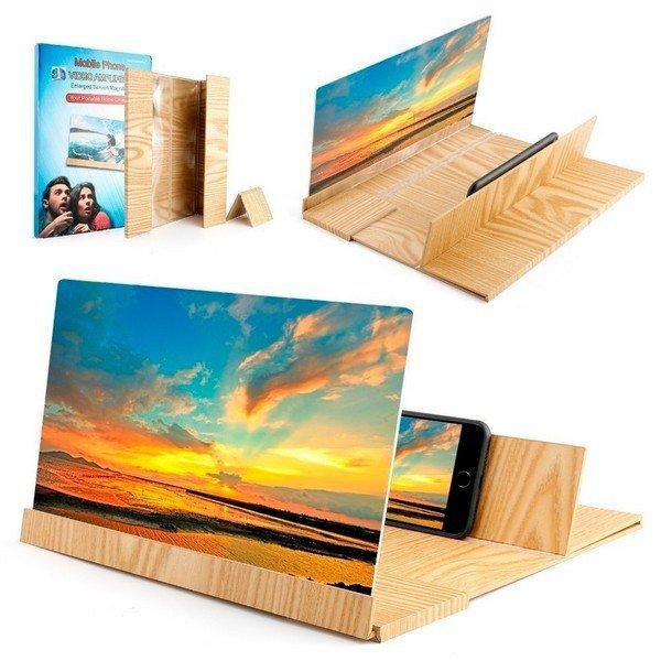 skladaci-3d-stojanek-na-telefon-s-lupou-opti-screen