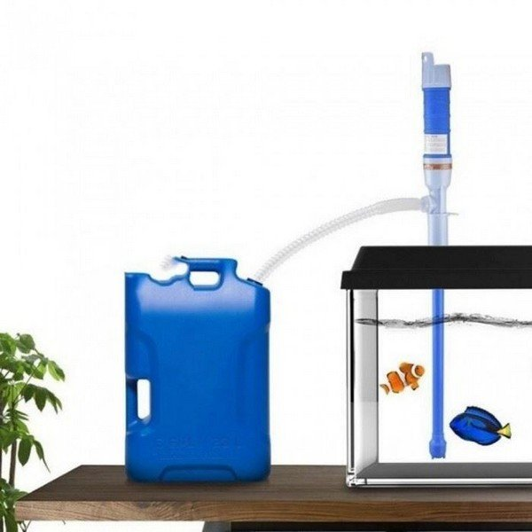 Elektromos vízszivattyú Turbo Pump