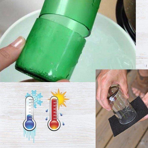 rezacka-na-sklenene-lahve