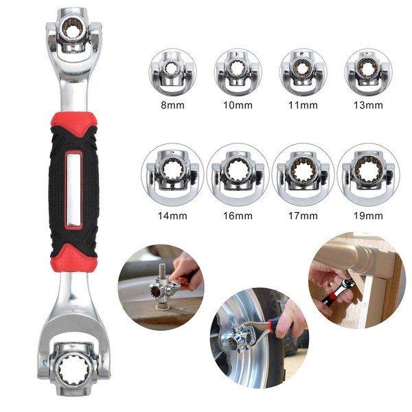 univerzalny-kluc-48-v-1-tiger-wrench