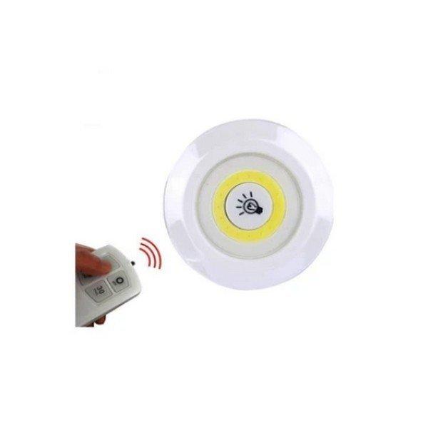 led-svetlo-bezdrotova-sada-s-dialkovym-ovladanim