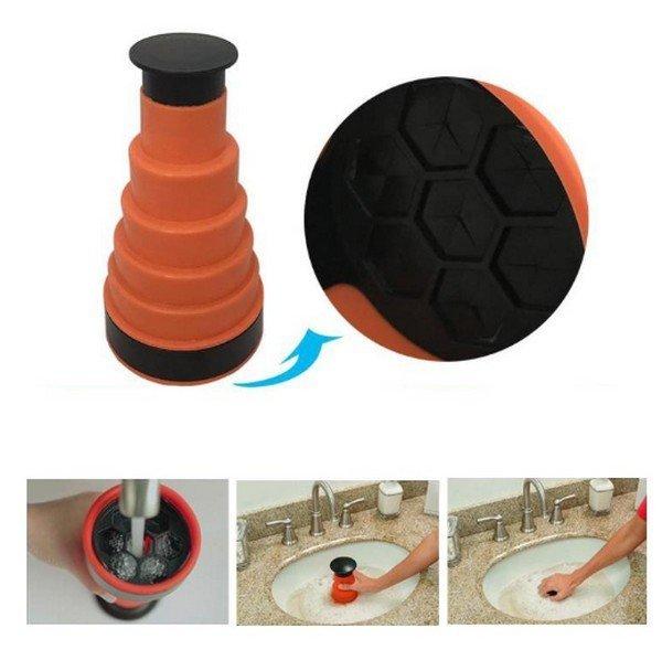 cistic-odpadu-water-pressure-drain-cannon