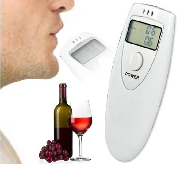 digitalny-alkohol-tester-meraci-pristroj-alkoholu-csp-1697