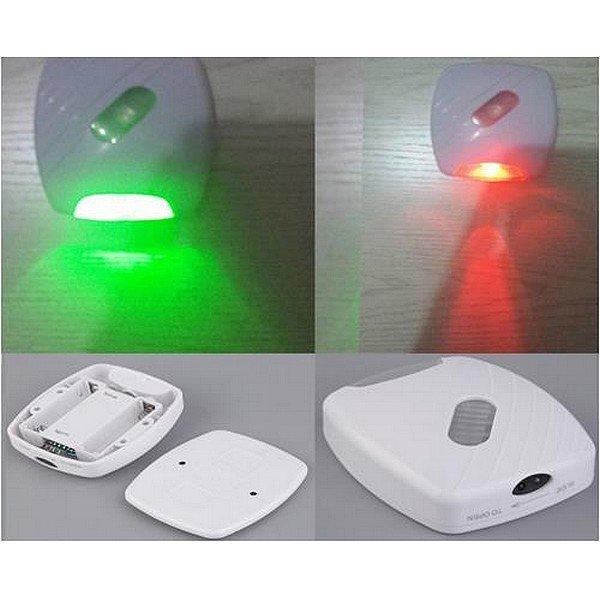 nocne-led-svetlo-na-toaletu-wc-senzor-bowl-brite