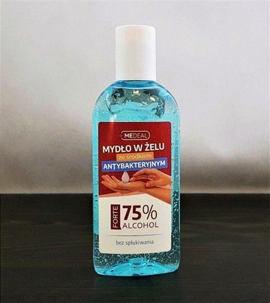 medeal-antibakterialny-gel-na-ruky-200-ml