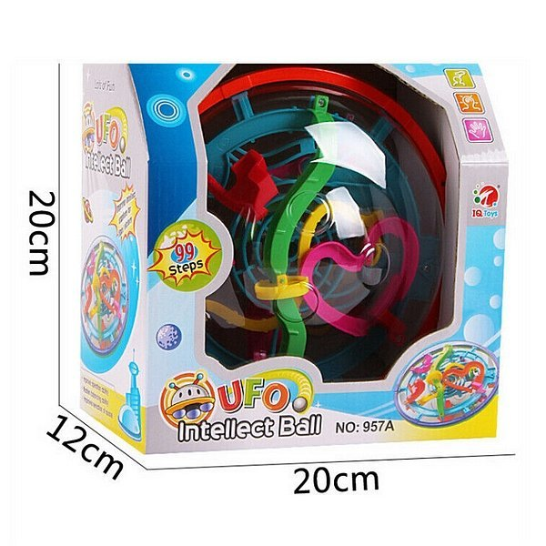 intelect-ball-ufo-hlavolam-3d-19-cm-99-prekazok