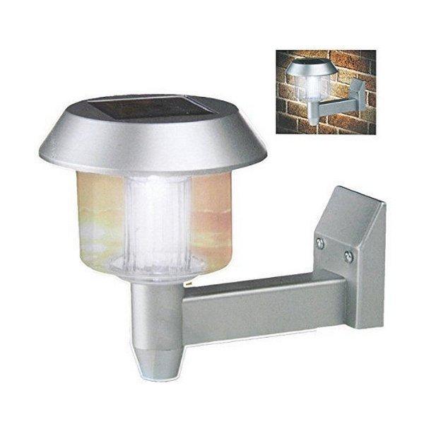 vonkajsia-nastenna-solarna-lampa-s-1-led