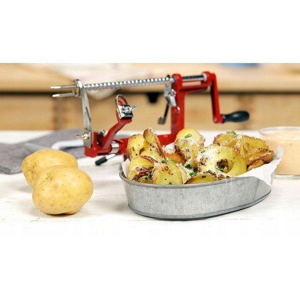 krajec-brambor-na-dlouhe-spiraly-chipsy