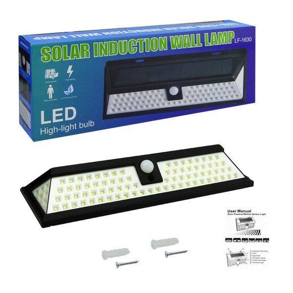 led-solarne-vonkajsie-svetlo-90-led-senzor-stmievac-bezdrotove