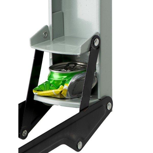 eko-drtic-recyklator-plechovek-s-otvirakem