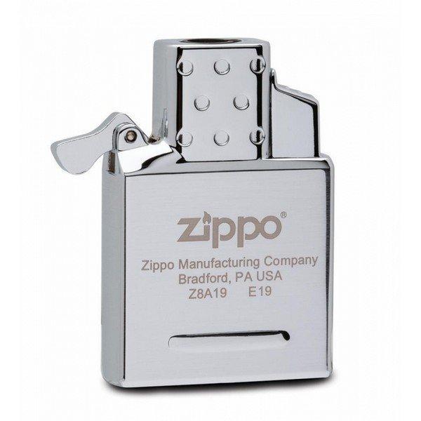 30900-plynovy-insert-zippo-jednotryskovy