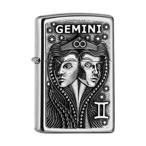 zapalovac-25551-gemini-zodiac-emblem