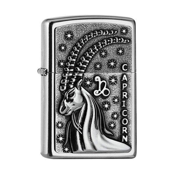 zapalovac-zippo-25554-capricorn-zodiac-emblem