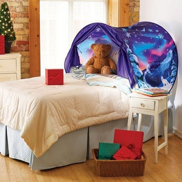 detsky-stan-nad-postel