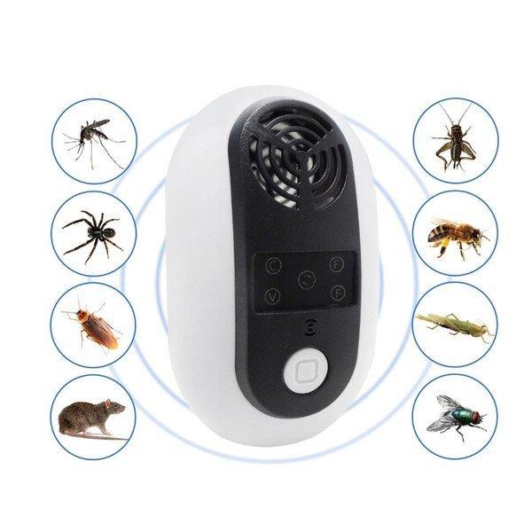 vekr-bs-619-ultrazvukovy-odpuzovac-hmyzu-a-hlodavcu