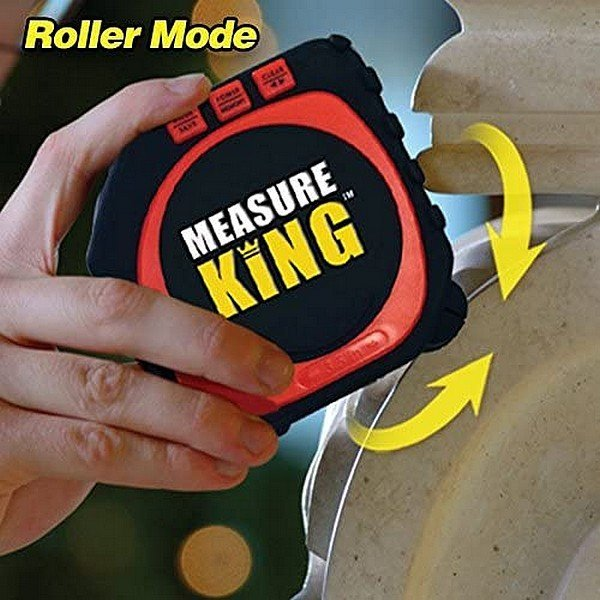 laserovy-meric-vzdalenosti-metr-pravitko-3v1-measure-king