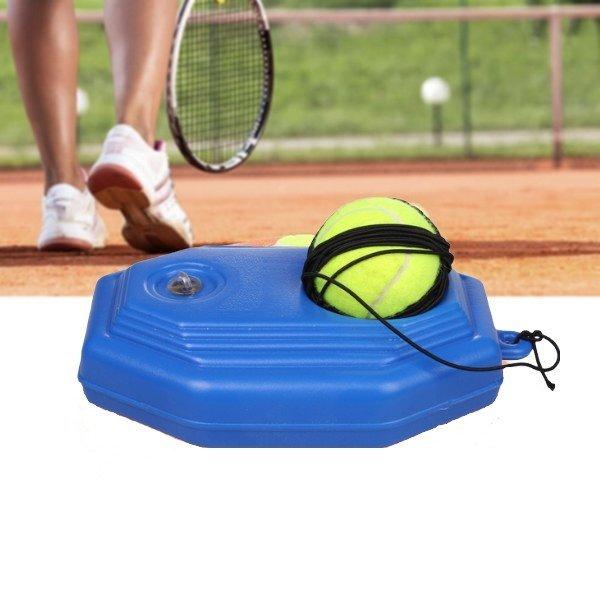 tenisovy-trenazer