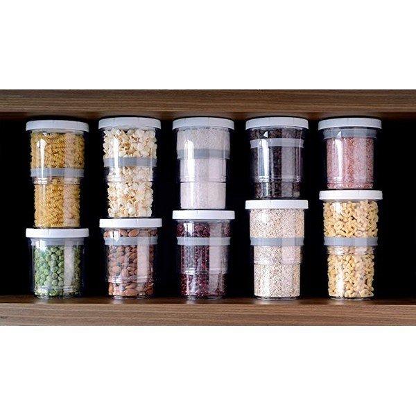 nastavitelna-uzaviratelna-nadoba-na-skladovani-potravin
