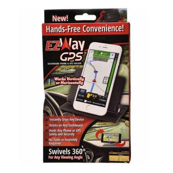 ez-way-univerzalny-drziak-smartphonu-alebo-gps