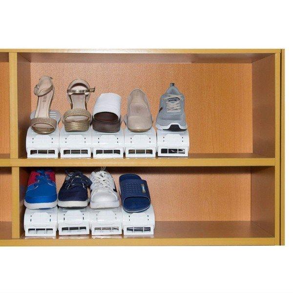 organizer-na-obuv-bily