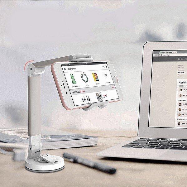 nastavitelny-drzak-mobilu-s-prisavkou