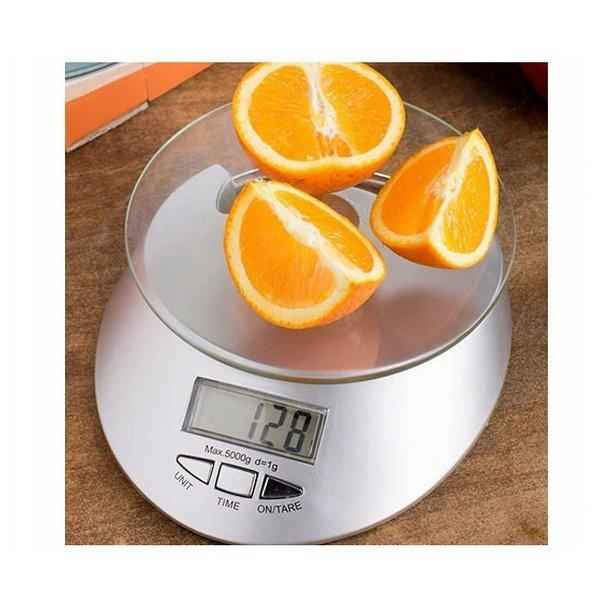 kuchynska-elektronicka-vaha-s-lcd-displejem-5kg-1g