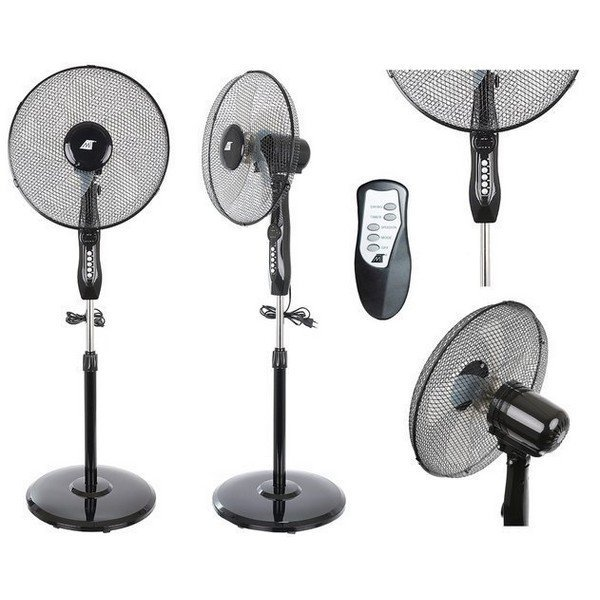 stojanovy-ventilator-s-casovacem-a-dalkovym-ovladanim